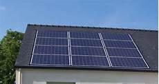 prix de panneau solaire photovoltaique panneaux energies naturels