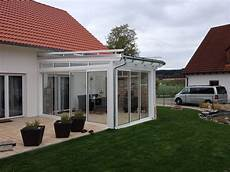Schiebeelemente Für Terrasse - falt und schiebeelemente f 252 r terrasse und wintergarten