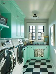 interior design ideas quot mint green cabinet paint color quot benjamin tropical pool 2038