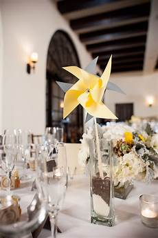 20 pretty summer wedding centerpiece ideas 19316 centerpieces ideas