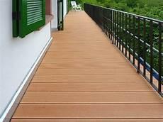 terrassendielen wpc erfahrungen wpc terrassendielen stil und qualit 228 t