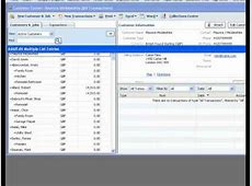 What Can You Do With Quickbooks Best tax Software