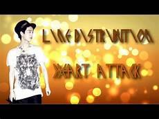 Distributeur K Line Exo K Attack Line Distribution