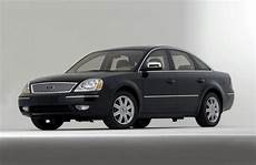 how to learn all about cars 2005 ford f series regenerative braking 2005 ford five hundred history pictures value auction sales research and news