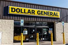 dollar general return policy without receipt time limit etc detailed first quarter finance
