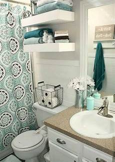 small bathroom ideas 17 awesome small bathroom decorating ideas futurist architecture