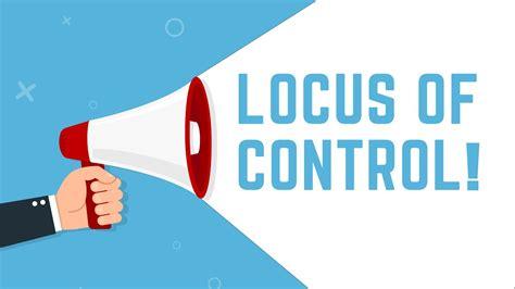 Locus De Controle