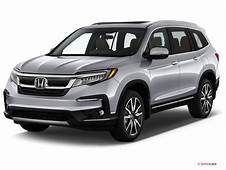 2019 Honda Pilot Prices Reviews And Pictures  US News