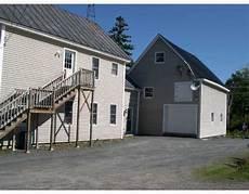 Apartments For Rent Rangeley Maine by 2393 St Rangeley Me 04970 Rentals Rangeley Me