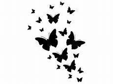 Schmetterlinge Schablonen Schwarz Wei 223 Suche