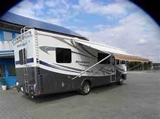 amerikanische wohnmobile hersteller amerikanisches us wohnmobil coachmen mirada wohnwagen