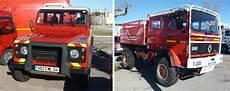 vehicule pompier occasion voiture 4x4 pompier occasion