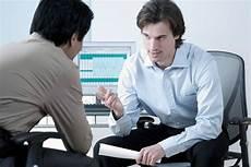 coach personnel tarif devenir coach personnel formation coaching personnel