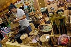yogyakarta andalkan empat jenis industri kreatif 2016 antara news yogyakarta berita terkini