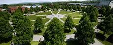 Studium An Der Universit 228 T Bayreuth
