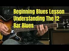 Blues Guitar Unleashed Live