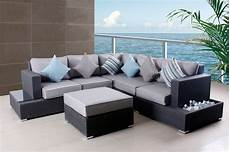 beautiful outdoor furniture to decorate your garden allstateloghomes com