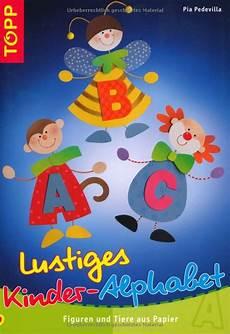 figur in feuerwerk mit fünf buchstaben lustiges kinder alphabet krafts deco papier bricolage und decoration