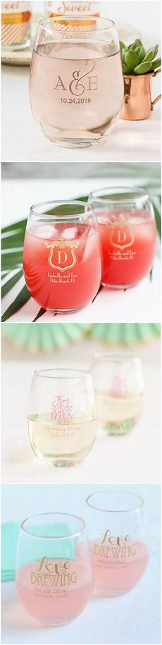 best 25 elegant wedding favors ideas pinterest