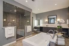 remodel bathrooms ideas san diego bathroom remodeling design remodel works