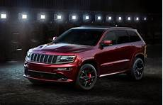 2016 jeep grand 2016 jeep grand srt wrangler special editions