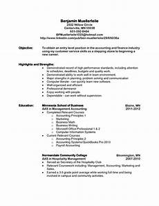 best resume writing services in chennai eresumes provides free tips for writing the