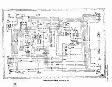 service repair manual free download 1985 ford escort on board diagnostic system ford escort sierra orion 1987 wiring diagrams service manual download schematics eeprom