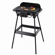 barbecue electrique pas cher barbecue electrique sur pied pas cher