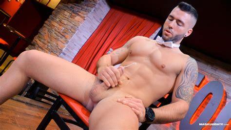 Gay Stripper Porn