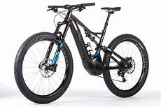 specialized e bike fully specialized s electric assisted mountain bike the turbo