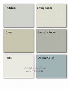 4 reasons coastal colors are for your home decorating by intuitive color expert