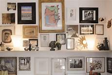 illuminazione quadri ikea illuminare i quadri dal basso dall alto o con luce