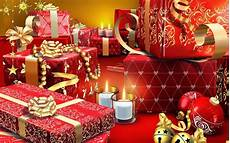 76 excellent merry christmas latest gift ideas hd pictures wallpapers collection8 bollywood