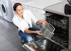 Quel Lave Vaisselle Acheter Pour Moins Consommer 233 Coconso