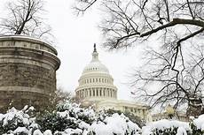 winter worksheets islcollective 20024 snow in d c what to do in the nation s capital during the winter curbed dc