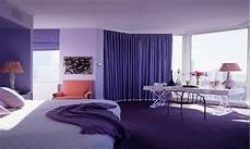 purple colors for bedrooms modern interior colors purple color bedroom masculine
