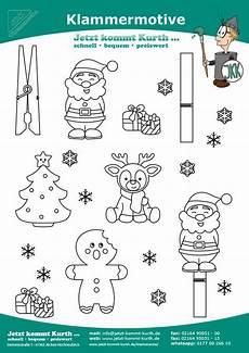 Malvorlagen Weihnachten Heute Malvorlagen Kostenlos Weihnachten Heute Amorphi