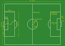 Gambar Lapangan Sepak Bola Republika Rss