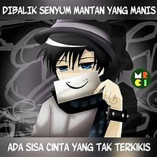 75 Gambar Anime Senyum Dibalik Sedih Hd Gambar Pixabay