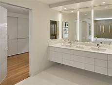 Bathroom Fixtures Nz by Modern Vanity Lighting Bathroom Contemporary With