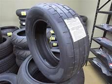 pneu semi slick pirelli pzero trofeo race 225 50 r15 91y