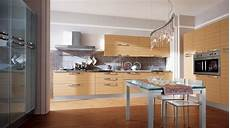 modern italian kitchens from modern italian kitchens