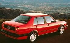 how make cars 1991 volkswagen jetta parking system 1990 volkswagen jetta vin wvwrg21g2lw058476 autodetective com