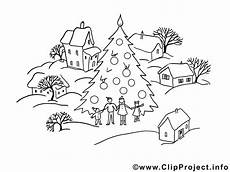 Malvorlagen Weihnachtsbaum Kostenlos Weihnachtsbaum Malvorlage