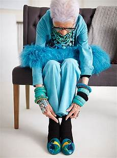 Iris Apfel Sells Collection On One