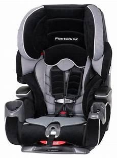 baby trendz fastback 3 in 1 car seat travel gear travel