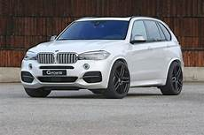 bmw x5 m50d official g power bmw x5 m50d gtspirit
