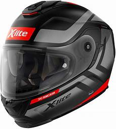 Buy X Lite X 903 Airborne 010 Helmet Free Additional