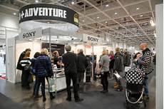 Abf Hannover 2019 - photo adventure gastspiel im rahmen der abf in hannover 1