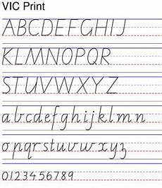 victorian modern cursive handwriting worksheets search handwriting pinterest